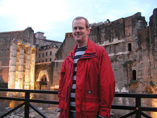 Rome Italy Day 2 052