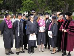 P5290017.jpg (inkedmn) Tags: joana graduation