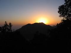 IMG_0892 (ankitag) Tags: nainital diwali diwali2005 ankit deepawali