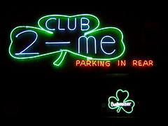 20051106 Club 2-me