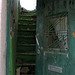 Doorway (1), Estremoz, Alentejo, Portugal, 29 September 2005