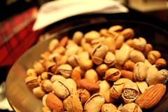 nuts nut food addiction salty yummy 2005 delicious