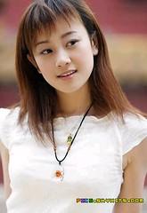 20051199561281787 (xiaohan20000) Tags: tupian