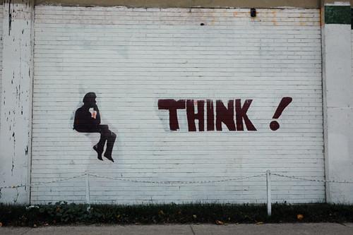 think! 3web