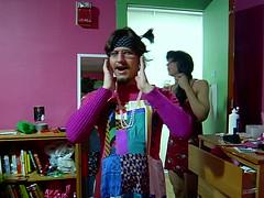 fernando ii (almeda) Tags: xdressing party