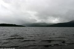 SCT0504_3129_Loch_Lomond (Templar1307   Galerie des Bois) Tags: scotland travel lochlomond ben lomond lomand kilt