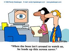 cartoon3 (theoriginalbman) Tags: funny comedy hilarious funnypics funnypictures cartoon