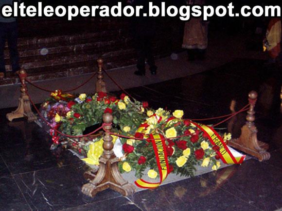 07 - 2005-11-20 - Homenaje a José Antonio
