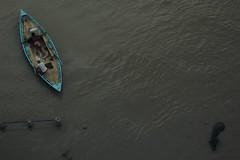 Gange Composition