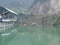 Country Side in Anxi (tinny5465) Tags: anxi turing