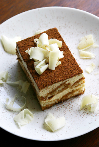 Attraction Marketing and Tiramisu Success Secrets