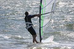 2005-11-27-155946-0404 (Tushar Pokle) Tags: windsurfing elwood rps