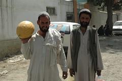 DSC_0064 (koldo) Tags: kabul elecciones