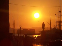 sunset, duh :-p (smoking_redmoon) Tags: deleteme5 deleteme8 deleteme deleteme2 deleteme3 deleteme4 deleteme6 deleteme9 deleteme7 deleteme10