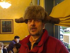 cynic hat