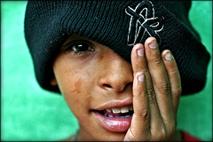 My other eye... (carf) Tags: poverty boy brazil streets 20d abandoned boys brasil kids children hope kid community child hummingbird risk forsakenpeople esperana social impoverished underprivileged altruism attitude drugs carf streetkids streetchildren development prevention roney atrisk recuperation ef50mmf14usm photophilosophy mundouno abigfave ecbf