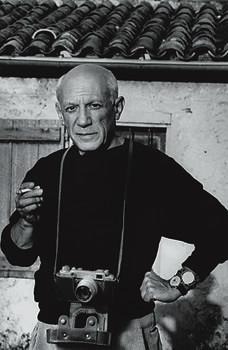 Picasso FED2