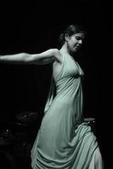 DSC05998 (Flamencology) Tags: flamenco flamencology