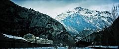 Una fría panoramica lomografica / A cold lomografic view (El Nazarí Errante (Zangozako Farmazialari)) Tags: judgmentday54