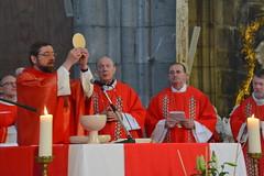 Fete-Dieu-procession-Corpus-Christi-Liege (9)