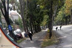 Crispino_Marco_06