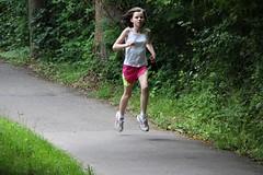 365 - 2015 - Day 157 (Mark Brocklehurst) Tags: june canon eos energy air junior 365 athlete runner clair 2015 project365 365days 650d parkrun