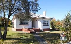107 Rouse Street, Tenterfield NSW