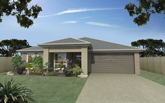 Lot 1132 Exciting new Emerald Hills Estate, Leppington NSW