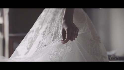 18481727859_71de7e36b7 Wedding cinematographer Florence | Olesya + Alexey