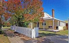 116 O'Dell Street, Bona Vista NSW