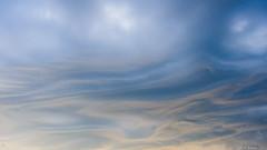 Random Thunderstorm Cloud Formations (iii) (D A Baker) Tags: clouds sky interesting formations cloud june indiana northeast fort wayne ft nikon d610 nikkor 28105mm daniel baker da