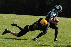flying_tackle
