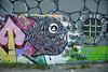 graffiti amsterdam (wojofoto) Tags: streetart holland amsterdam graffiti nederland netherland ndsm wolfgangjosten wojofoto sjembakkus