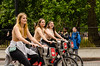 _DSC0758 (RJ Katthöfer) Tags: people london bike naked freedom cycling movement independence santander worldnakedbikeride streetsoflondon nakedbikeride wnbr nakedforacause realrightsforbikes freethenipple cycleforacause