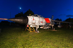 Museumsnacht 2015 (spotterblog) Tags: wolken nachtaufnahme museumsnacht 2015 nordholz aeronauticum