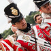 """2015_Reconstitution_bataille_Waterloo2015-37 • <a style=""""font-size:0.8em;"""" href=""""http://www.flickr.com/photos/100070713@N08/18840342568/"""" target=""""_blank"""">View on Flickr</a>"""
