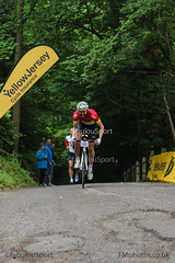Waller Pain 2015 48 Cycling Hill Climb (Fabrizio Malisan Photography @fabulouSport) Tags: uk darren cycling climb pain photos events hill images surrey ciclismo 48 caterham pollard waller 2015 ciclistica sportives cronoscalata fmphotoscouk fabulousport