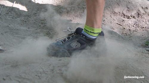 ijurkoracing dirt jump squamish 6