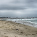 never more. (nosha) Tags: ocean california ca sea usa beach beautiful beauty nikon pg shore pacificgrove nosha 75150mm