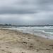 never more. (nosha) Tags: ocean california ca sea usa beach beautiful beauty nikon pg shore pacificgrove nosha 75150mm