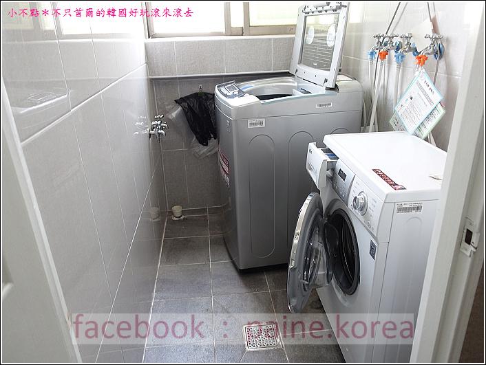 光州民宿 Oxbloodk Hostel (6).JPG