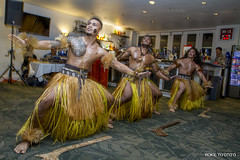 My Cousins (Roke T.) Tags: hawaii honolulu