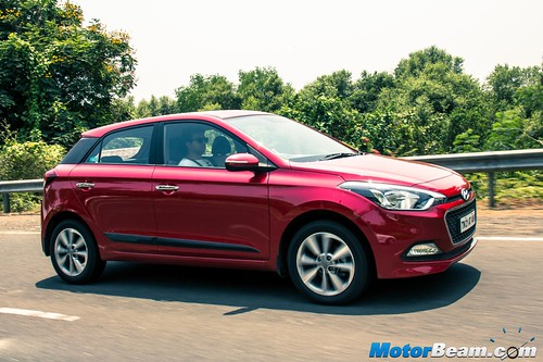 Hyundai-Elite-i20-Long-Term-3