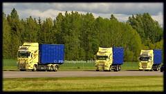 STM TRUCKMEET 2015 F900- PS-Truckphotos 2200 (PS-Truckphotos) Tags: stmtruckmeet2015f900pstruckphotos truckshow truckmeet sweden sverige finland norway trucks strngns bjrkvik truck meet stm2015 supertrucks pstruckphotos 2015 stm schweden lkw showtruck showtrucks lastwagen strngnstruckmeet lkwfotos truckpics truckphotos lkwpics trucking fotos truckfotos lastwagenfotos lastwagenbilder lastbil lorry truckspotting truckspotter truckfoto europa europe lkwbilder supertruck camion