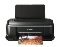 Canon Drivers iP2770 For Mac Windows Linux