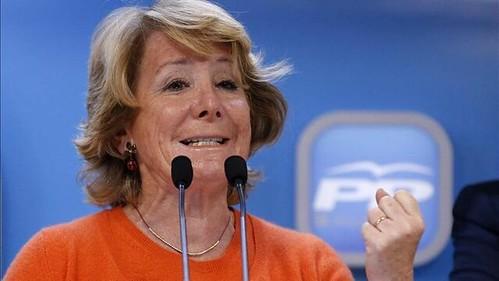 CC_65 Esperanza Aguirre