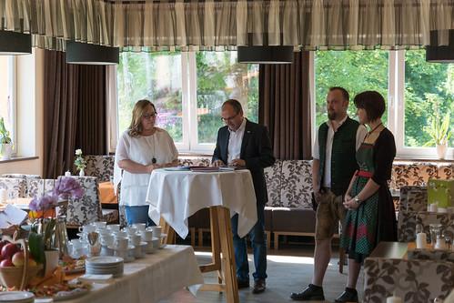 Angerer-Hof_Waggonhotel_Eröffnung_30.06 (36)