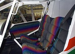 701-interior