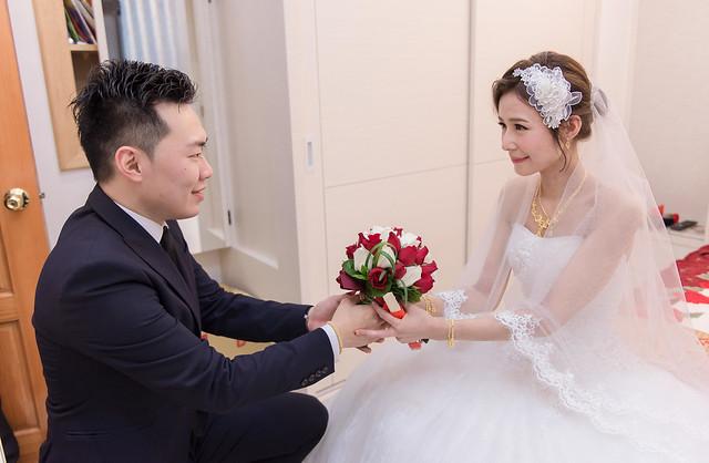 三重彭園, 三重彭園婚宴, 台北婚攝, 紅帽子, 紅帽子工作室, 婚禮攝影, 婚攝, 婚攝紅帽子, 婚攝推薦, 彭園婚攝, Redcap-Studio-74
