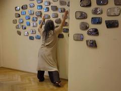 Finale Amt Performance _ Nomadin im Amt _ Aiko Kazuko Kurozaki / Kitana (12c SCHNIFIS) Tags: aiko kazuko kitana kurosaki nomadinimamt amtperformance